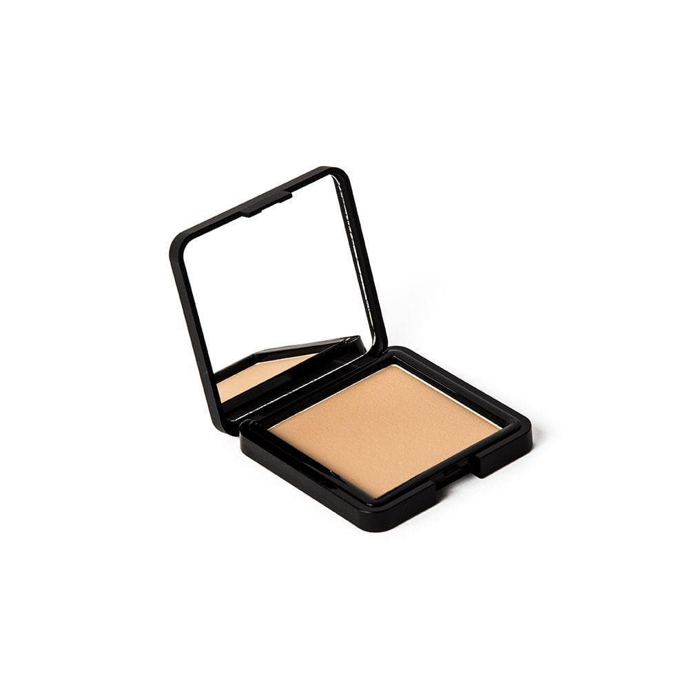 CIPRIA WONDERFUL POWDER 03 WARM SAND ANTIOSSIDANTE - IDROREPELLENTE