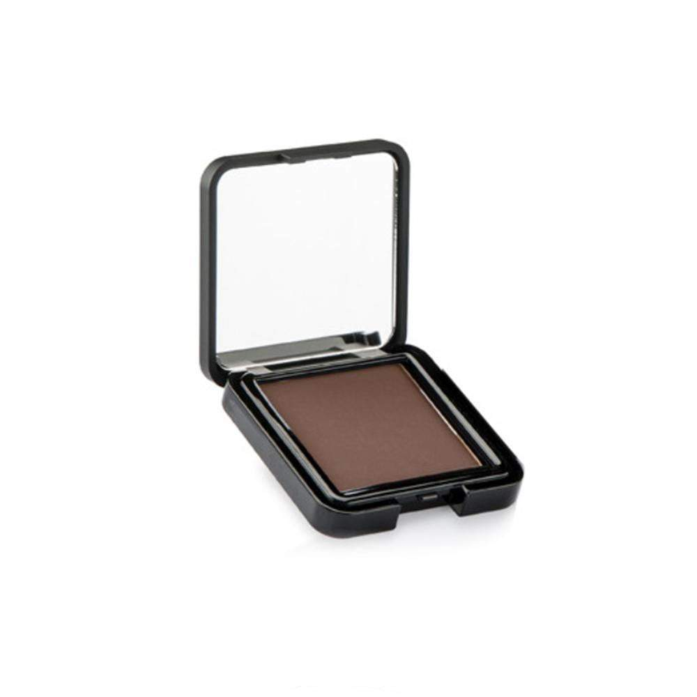 OMBRETTO MATT LONG LASTING  06 BROWN CHOCOLATE PARABEN FREE