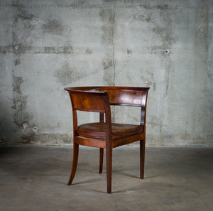 #1 Kaare Klint - 10 MOST ICONIC SCANDINAVIAN DESIGNERS & FURNITURES