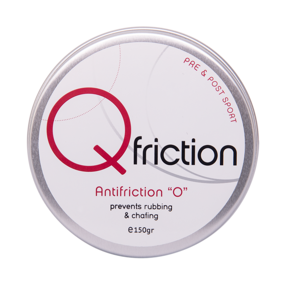 Qoleum Qfriction