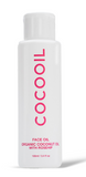 COCOOIL Face Oil with Rosehip Mini