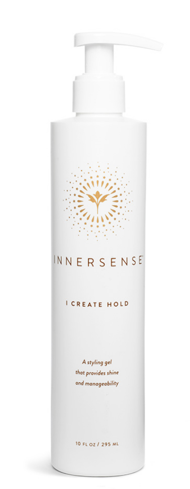 Innersense I Create Hold
