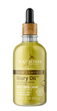 Glory Oil™ Day & Night face hydrator