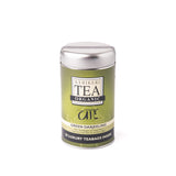 Kerikeri Tea Green Darjeeling
