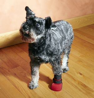 Ultra Paws Wound Boot