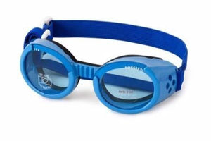 Doggles Eyewear Blue