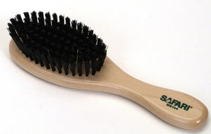 Safari Bristle Brush