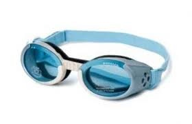 Doggles Eyewear Ice Blue