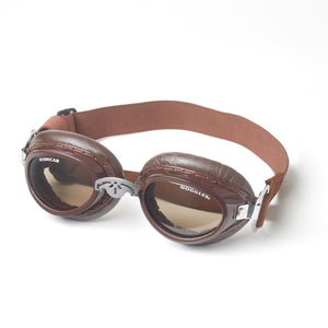 Doggles Sidecar Copper