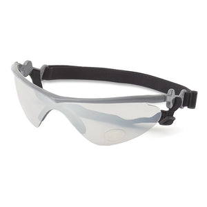 Doggles K9 Sunglasses Rubber for Dogs