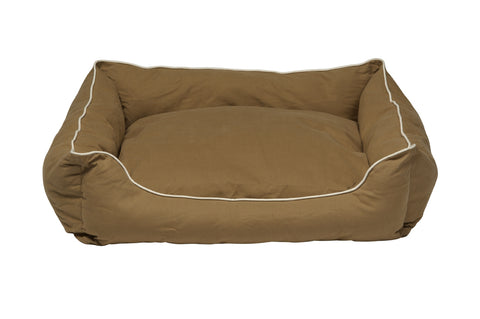 Dog Gone Smart Rectangle Lounge Beds