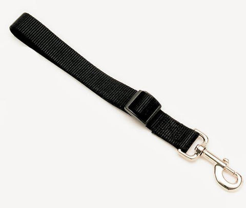 Car Seat Belt Restraint for Dogs