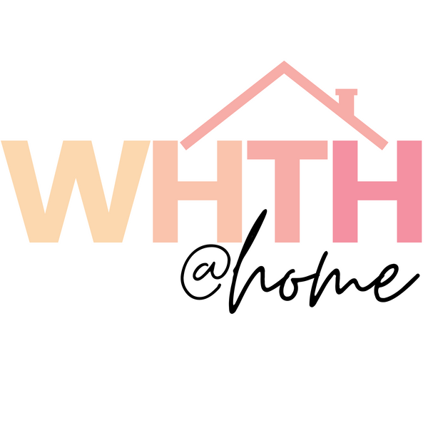 Introducing #wehiketoheal@home!!!