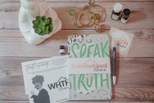 "Charger l'image dans la galerie, *NEW* #wehiketoheal@home ""MINI"" 