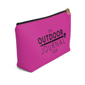 ODJT Classic Accessory Pouch
