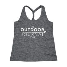 Load image into Gallery viewer, Women's Classic ODJT Tank