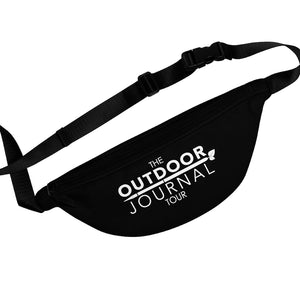 ODJT Classic Fanny Pack