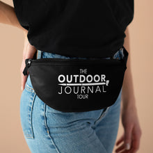 Load image into Gallery viewer, ODJT Classic Fanny Pack