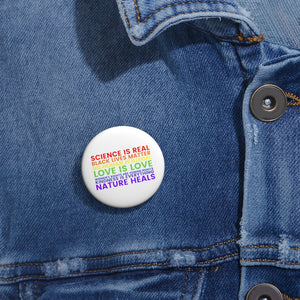 """Make a Statement"" Button"