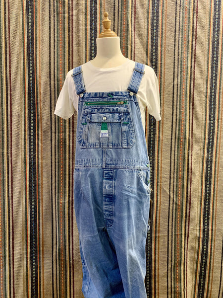 vintage overall clothing singapore