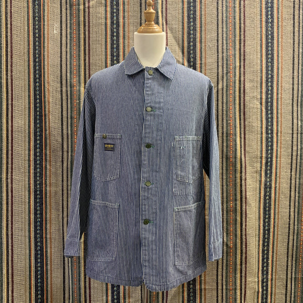 vintage chore jacket Oshkosh singapore