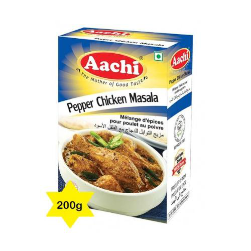 Dookan_Aachi_Pepper_Chicken_Masala_200g