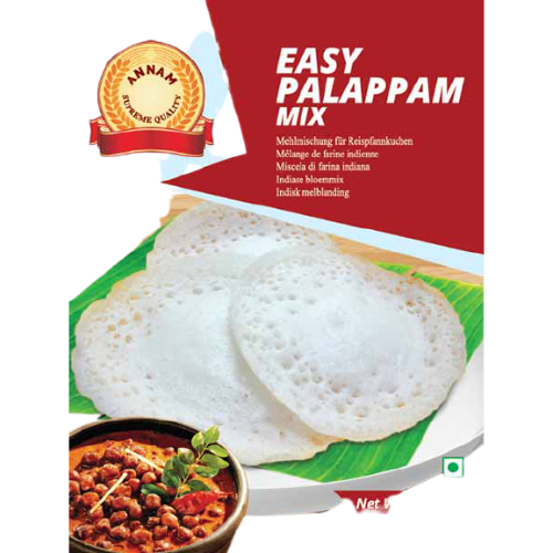 Annam Easy Palappam Mix (1kg)