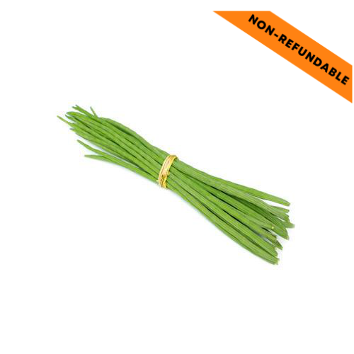 Drumsticks (250g) - CZ/SK/Weekend Only!!!