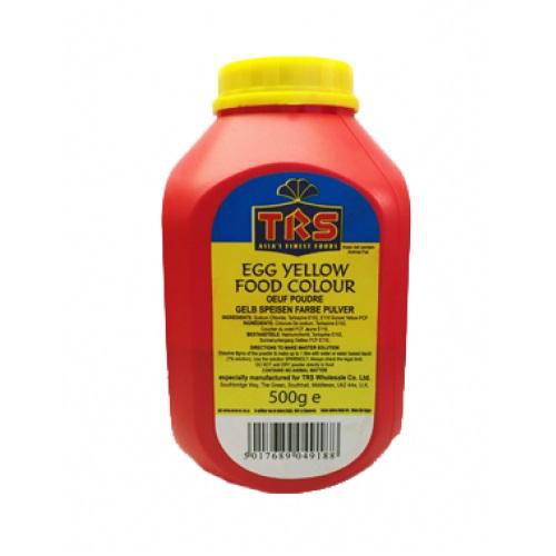 Dookan_TRS_Egg_Yellow_Food_Colour_500g