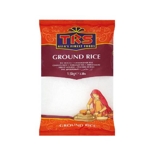 Dookan_TRS_Ground_Rice_1_5kg