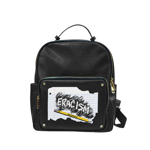 Eracism Backpack
