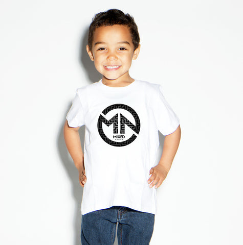 MN Maze Children's T-Shirt