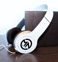 MN Headphones