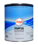 RMP26 PRIMARIO 2K POWERFILL PLUS SERIE RMP