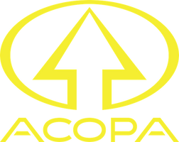 Acopa Rock Climbing Shoes & Gear Online Shop