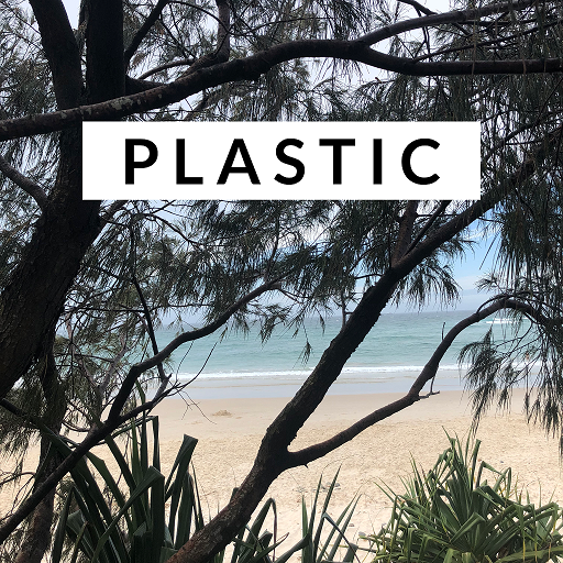 How your impact matters - plastic.