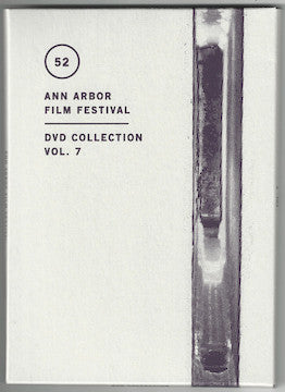 AAFF DVD - Volume 7