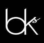 BK's Brand Name Clothing