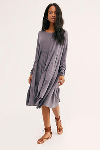 Free People Rory Tunic (We the Free)