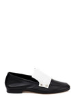 Ateliers Calista Loafer