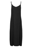 BYoung Isole Slip Dress