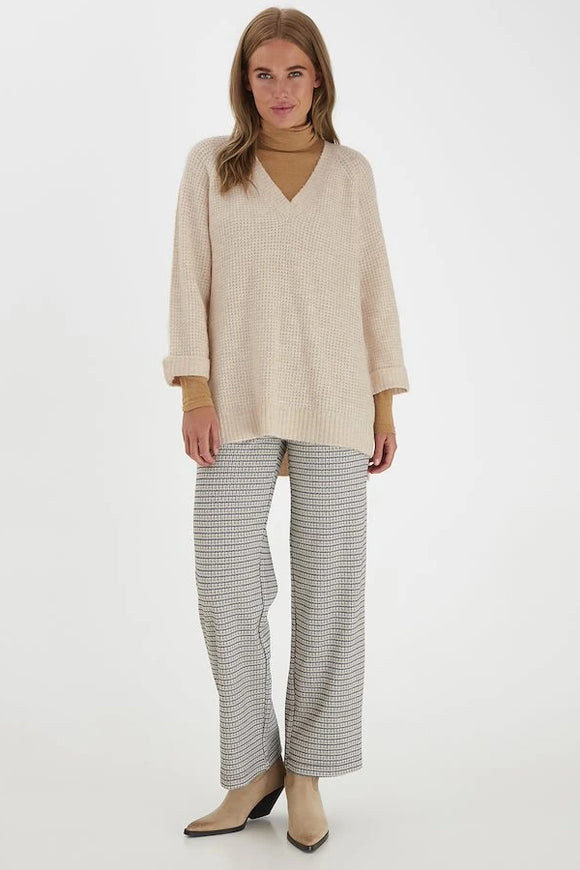 B Young Misha Tunic Sweater
