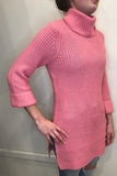B Young Margot Knitted Tunic