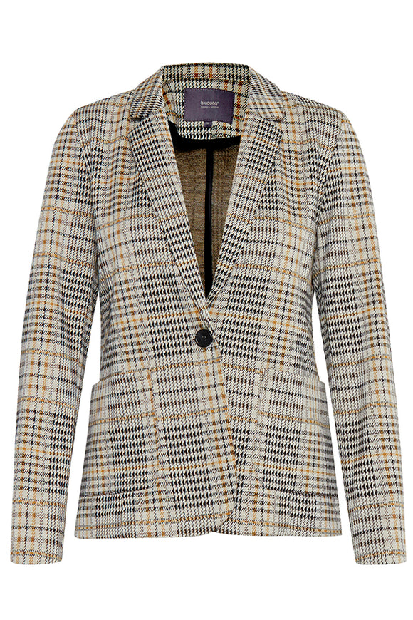 B Young Pear Blazer