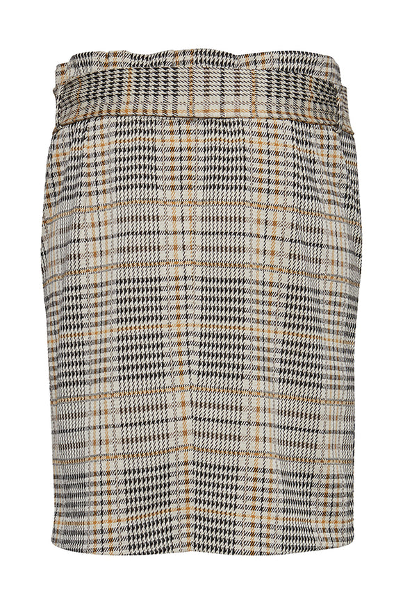 B Young Pear Skirt