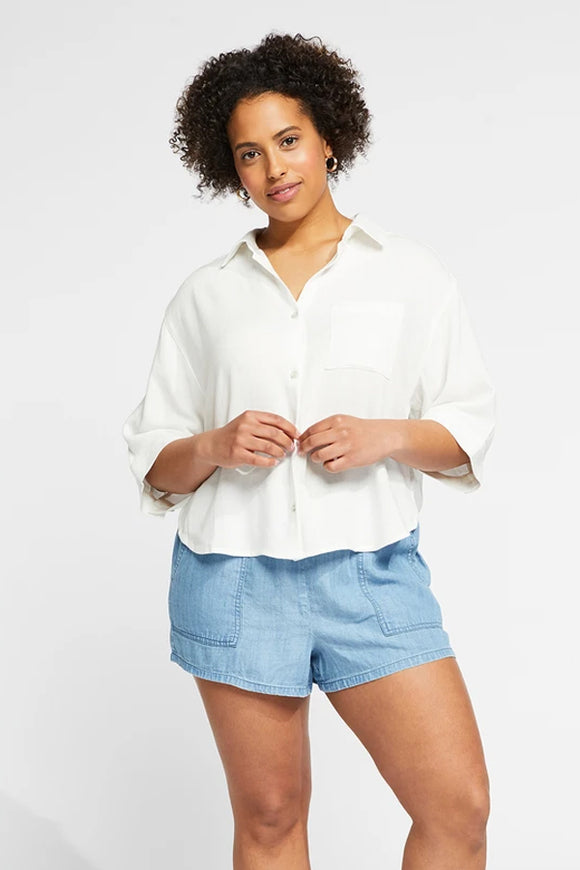 Gentle Fawn Cole Shirt