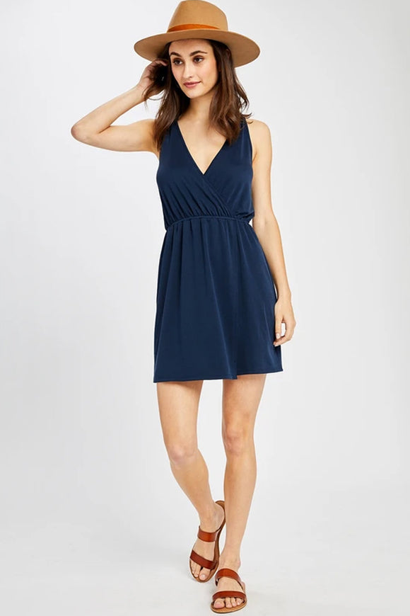 Gentle Fawn Audree Dress