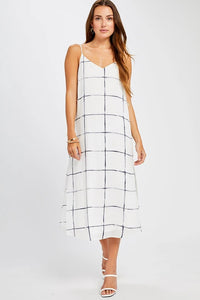 Gentle Fawn Santolina Dress