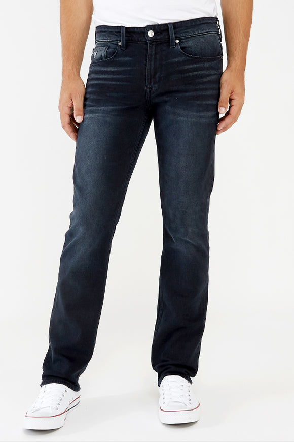 Guess Slim Straight – Colbin Wash