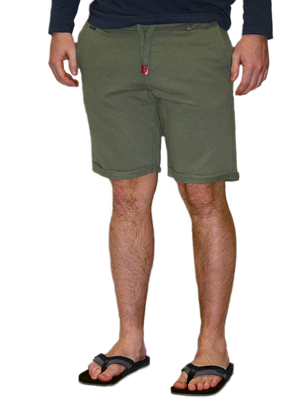 Guess Deep Jungle Clay Short